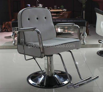 Admirable Salon Furniture Manufacture White Elegant Cheap Barber Chair For Sale Buy Manufacture Barber Chair White Elegant Barber Chair Cheap Barber Chair Pabps2019 Chair Design Images Pabps2019Com