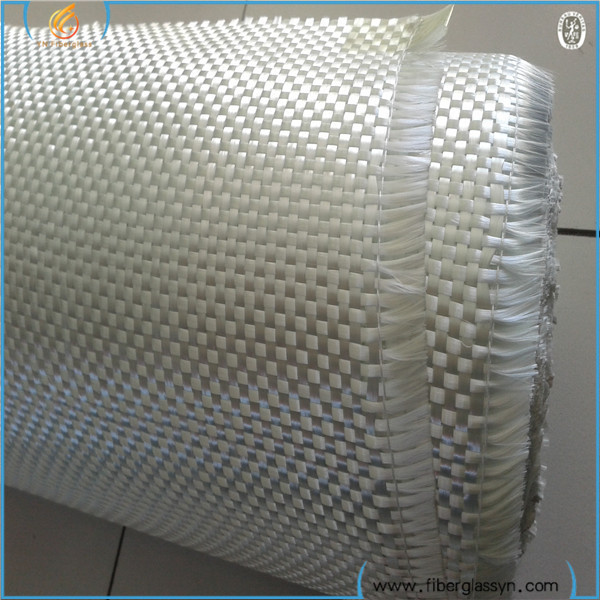 Glass Fiber Material Alkali Free Heat Resistance Glass
