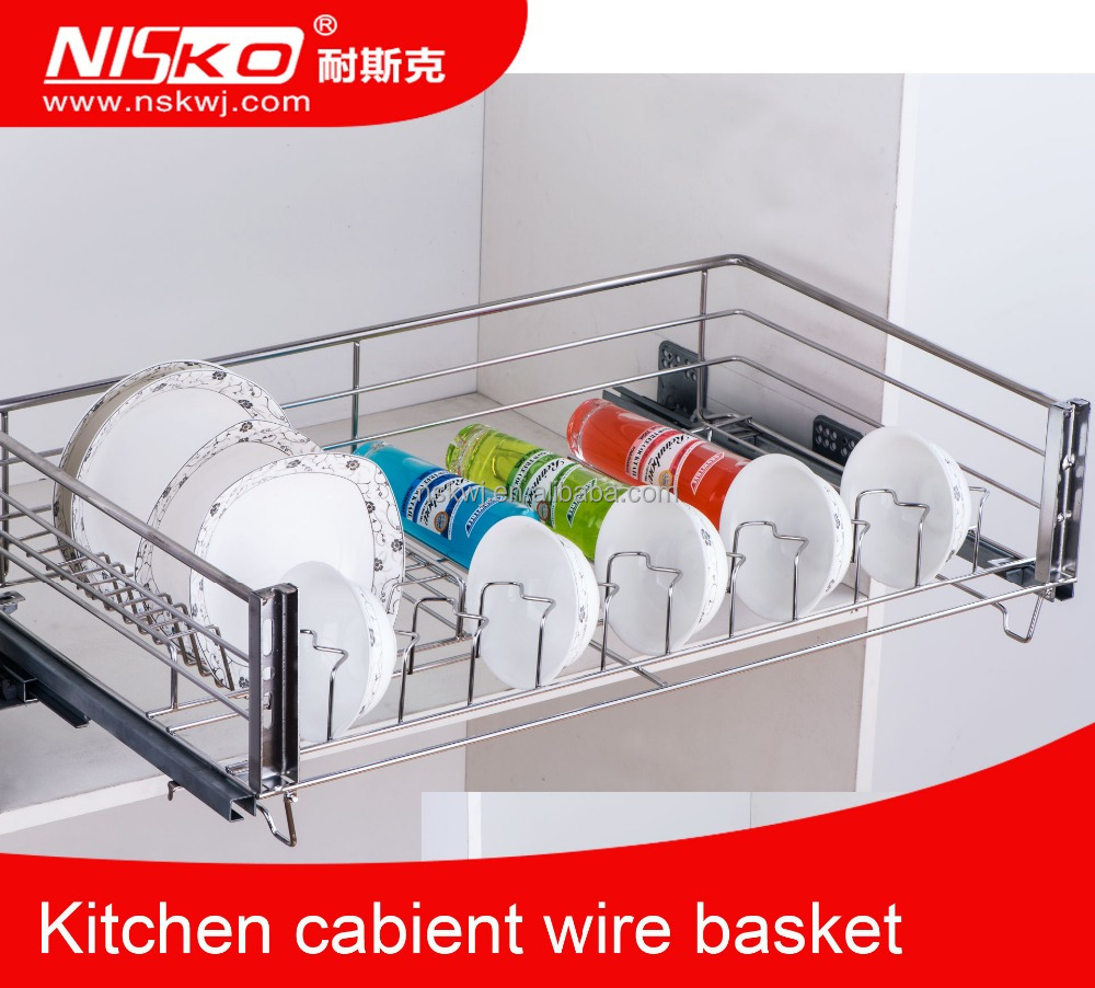 Bowl & Plate Storage Racks, Bowl & Plate Storage Racks Suppliers and ...
