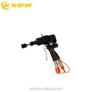 wholesales Built-in reverse check Hydraulic Impact Wrench