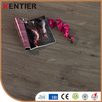8mm v-groove laminate flooring for wet areas