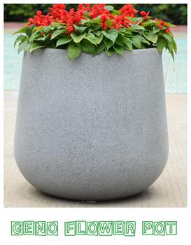 Big Flower Pots Cheap Flower Pots Chinese Flower Pots