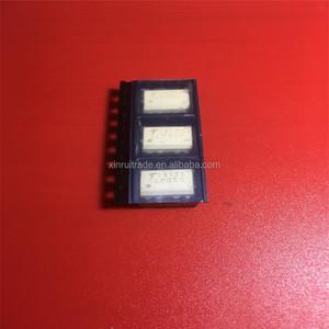 TLP350 electronics component ic