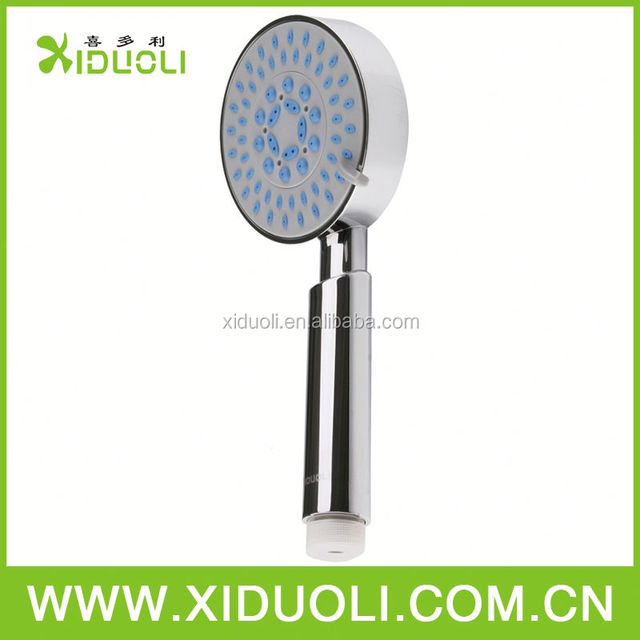 Buy Cheap China double headed shower head Products, Find China ...