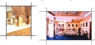 Interior Decorating Consultant interior decorating consultant-source quality interior decorating