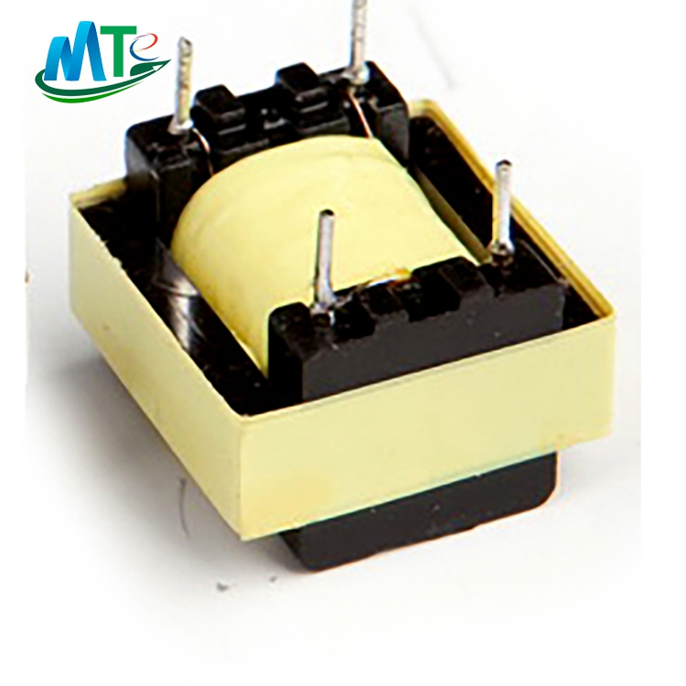 factory outlet audio amplifiers toroidal ac ac transformer 100w step up and down transformer