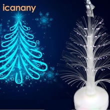 LED lighting, Warm White lights Christmas Tree for indoor Party Wedding and More Festival Deoration