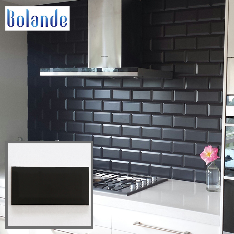 Linear Home Use Brick Shape Wall Tile