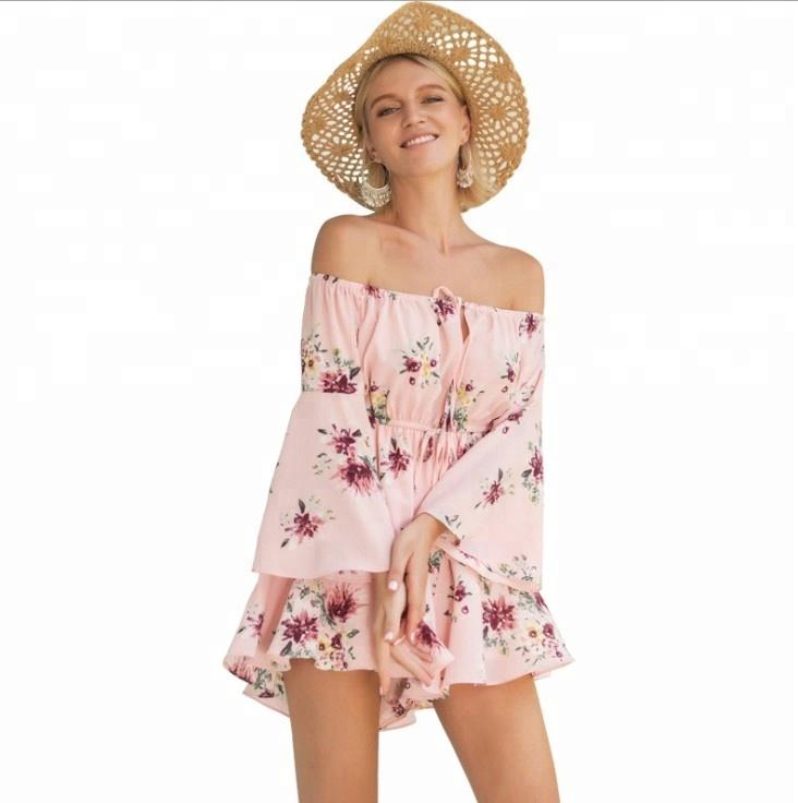 84e5b92a320a D6151-Hot-Selling-Women-Off-Shoulder-Long.jpg