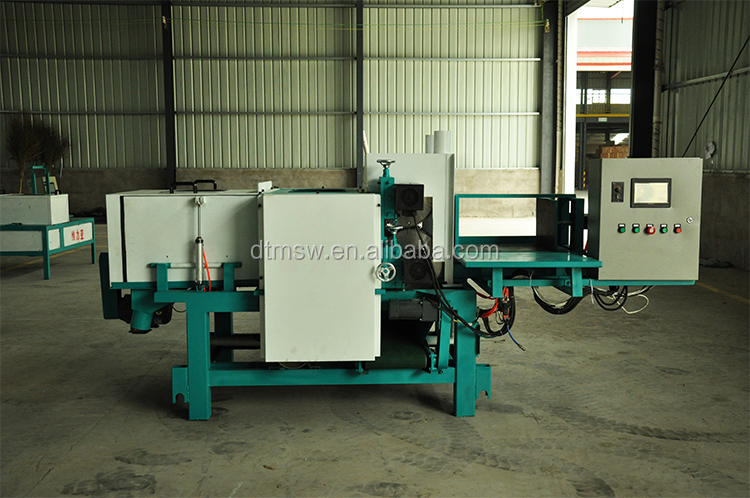 Apiculture equipment supplier full-automatic beehive making machine