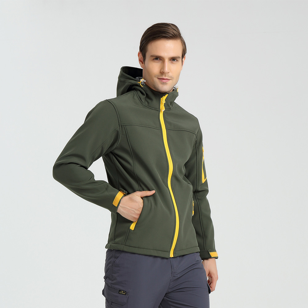 Compare Prices on Cold Weather Jackets for Men- Online