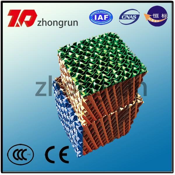 Evaporative Cooling Multi Sycle : Multi kleur verdampingskoeling pad nat gordijn