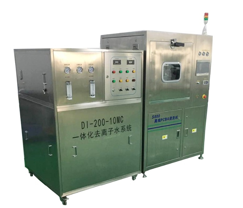 China Washing Pcb Machine, China Washing Pcb Machine