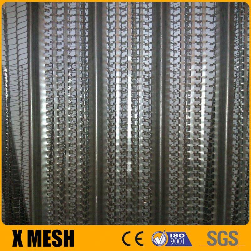 Material de construcci n de de espesor de metal - Material construccion barato ...