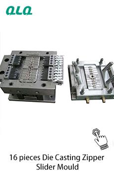 イタリアタイプ亜鉛スライダーイタリア金属スライダ本体スライダーのアクセサリー