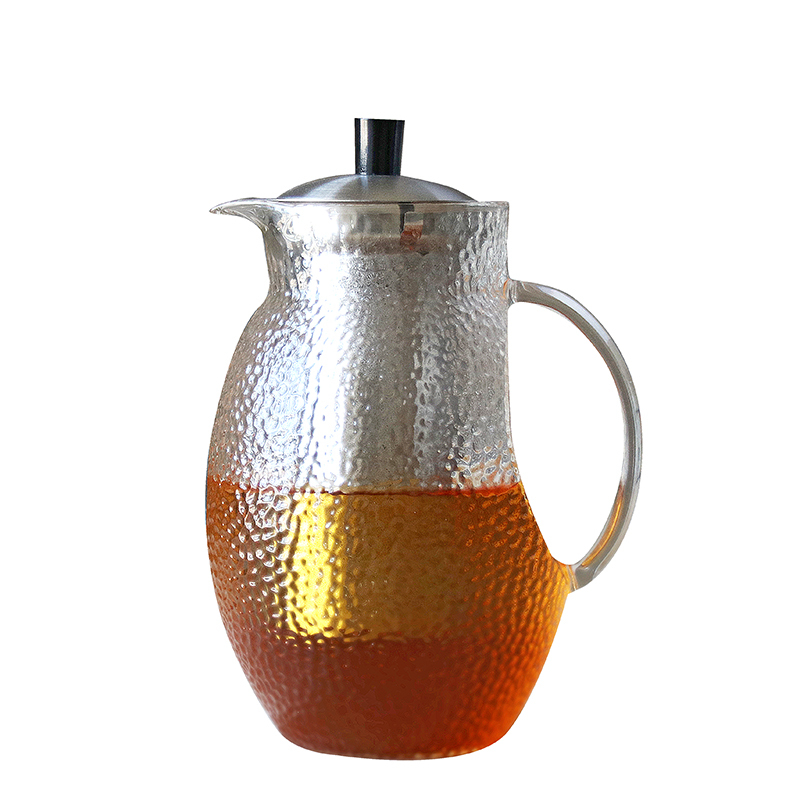 iced-tea-glass-maker.jpg