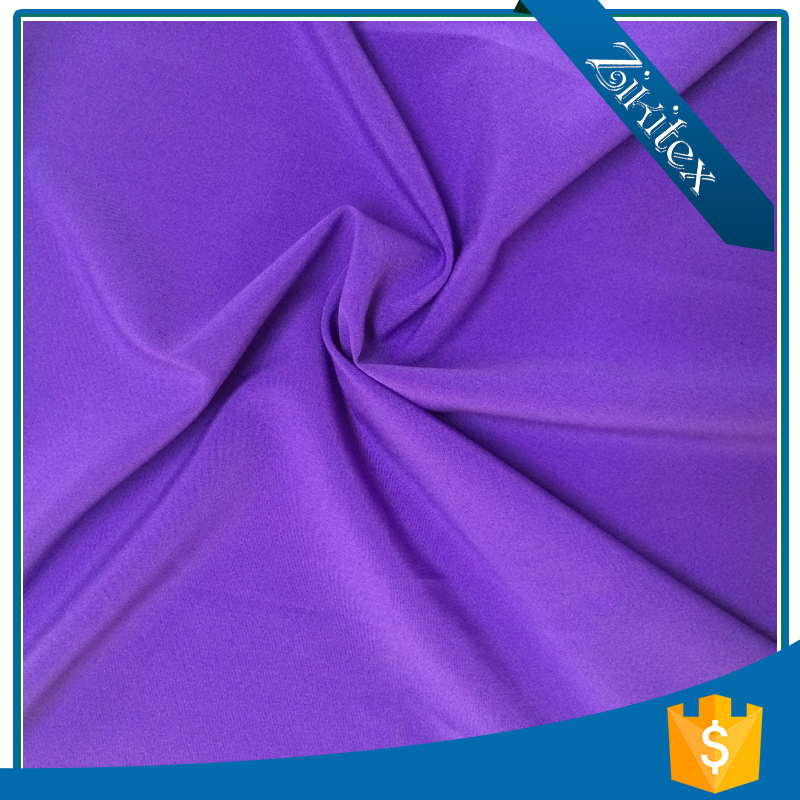 Accept custom order wholesale polyester fabric specification