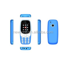 alibaba best sellers feature mobile phone 3310