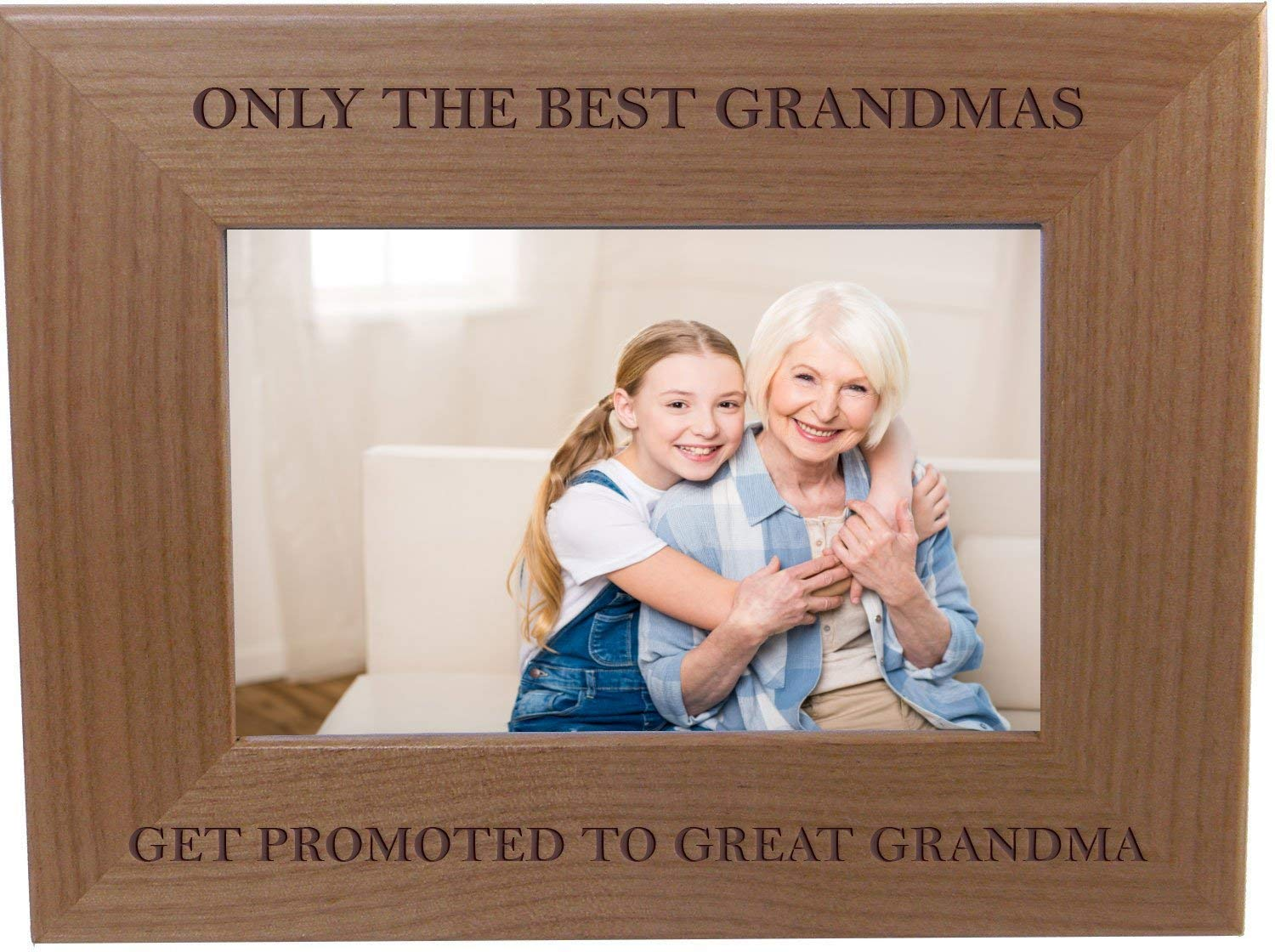 Cheap Grandma Picture Frame Find Grandma Picture Frame Deals On