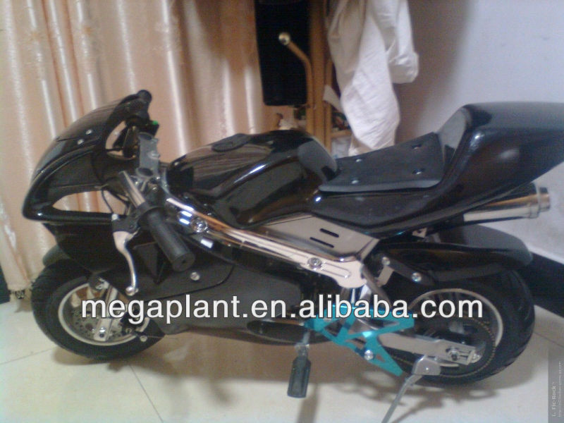 kids mini gas motorcycles 50cc price for sale