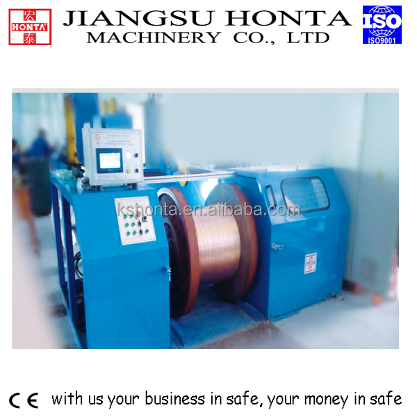 Wire Spooler Wire Spooling Machine - Buy Wire Spooler,Spooling ...
