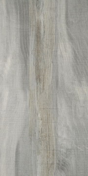 1200mm Old Wood inkjet printing porcelain tiles