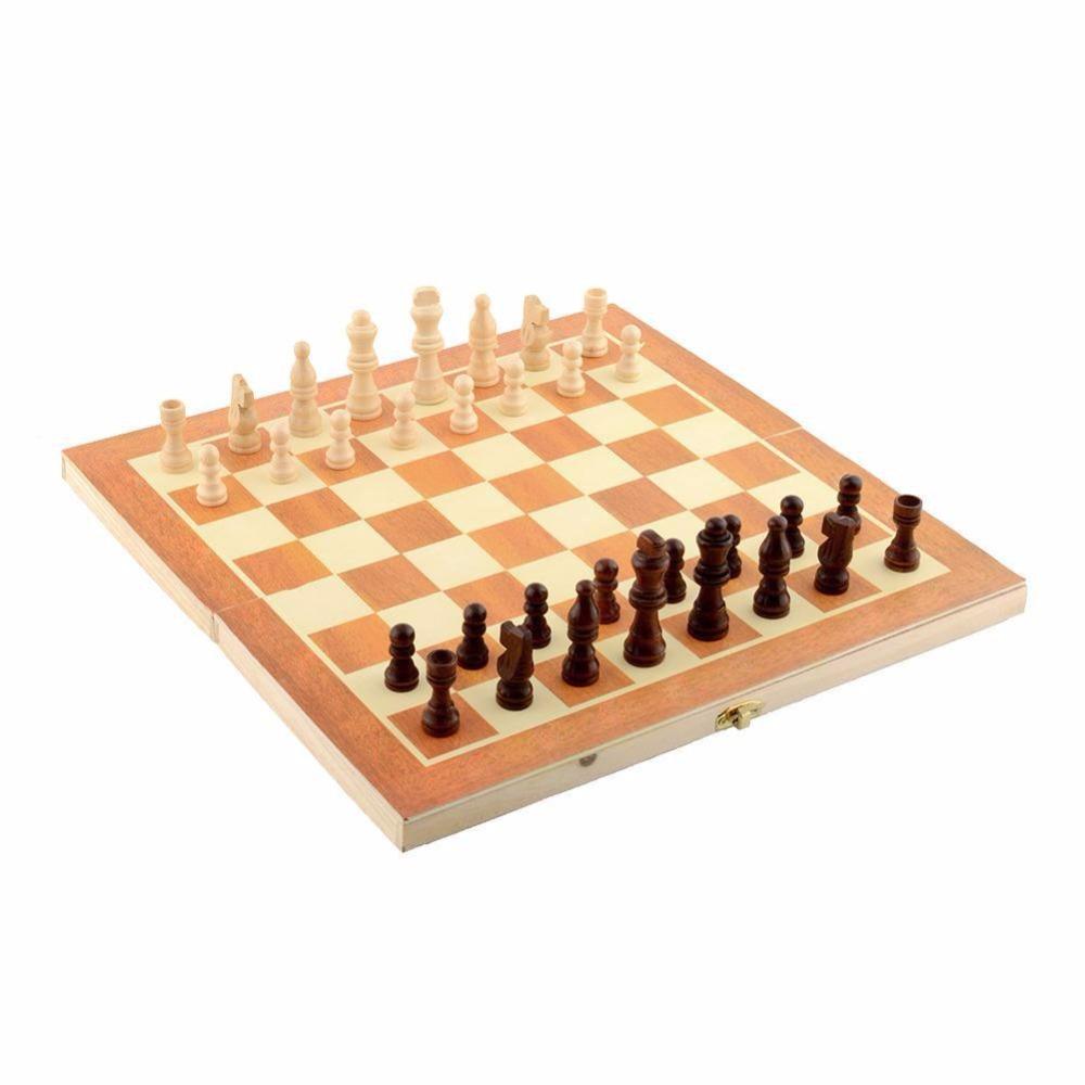 online kaufen gro handel sport schachspiele aus china sport schachspiele gro h ndler. Black Bedroom Furniture Sets. Home Design Ideas