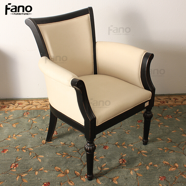 white leather lounge elegant wedding comfortable relaxing chair