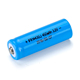 3.2v 450mAh Cylindrical Cell LiFePO4 Lithium Iron Phosphate Rechargeable Battery