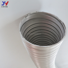Kitchen Exhaust Pipe Kitchen Exhaust Pipe Suppliers and Manufacturers at Alibaba.com & Kitchen Exhaust Pipe Kitchen Exhaust Pipe Suppliers and ...