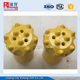 R32 R38 T38 T45 T51 full types button drilling bit for rock drill equipment