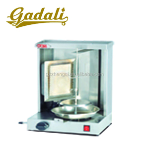 Mini Shawarma Machine, Mini Shawarma Machine Suppliers and
