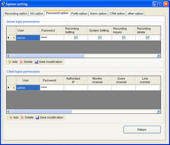 2channel usb voice recorder on phone /support windows 7 windows 8.