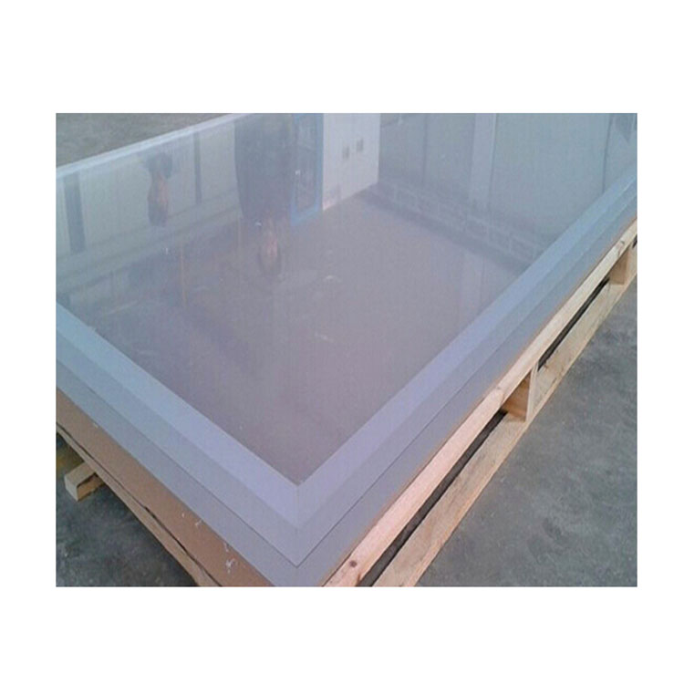 Acrylic,100% Virgin Mma Material Cast Acrylic Sheet Price - Buy Acrylic  Sheet Price,Cast Acrylic Sheet,Virgin Mma Acrylic Sheet Product on  Alibaba com