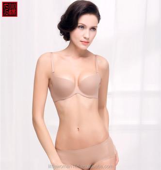 Mardi gras nude body painting