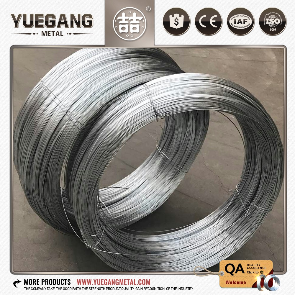 Curtain spring wire - Curtain Spring Wire Curtain Spring Wire Suppliers And Manufacturers At Alibaba Com