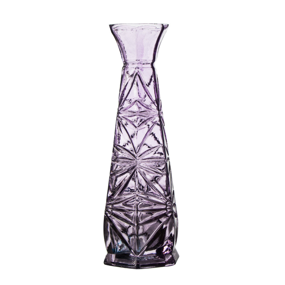 Cheap colored glass vases cheap colored glass vases suppliers and cheap colored glass vases cheap colored glass vases suppliers and manufacturers at alibaba reviewsmspy