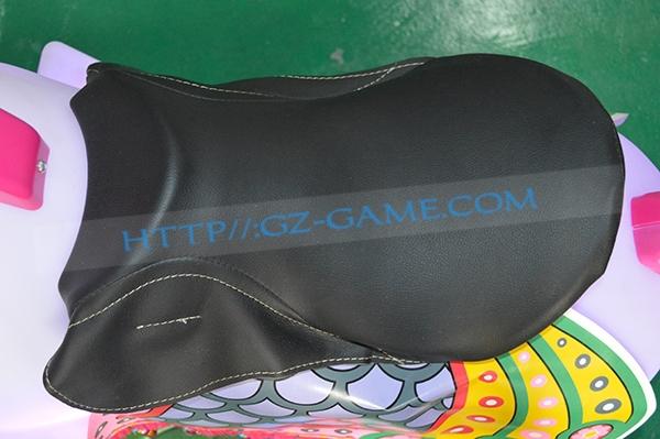 moneda de pantalla de juegos para adultos nios juegos de coches nios paseo a