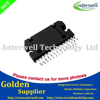 (amp Ic) Electronics Tda8920cj 2 X110 W Class-d Power Amplifier - Buy Power  Amplifier 1000w Tda8920cj,Professional Power Amplifier Power Amplifier
