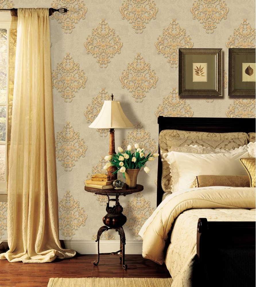 Best Price Wall Paper, Best Price Wall Paper Suppliers and ...