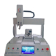 Automatic Soldering Machine With Auto Soldering Feeding