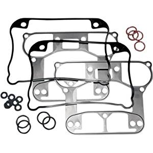 Cometic Gasket Rocker Cover Gasket Kit C9954