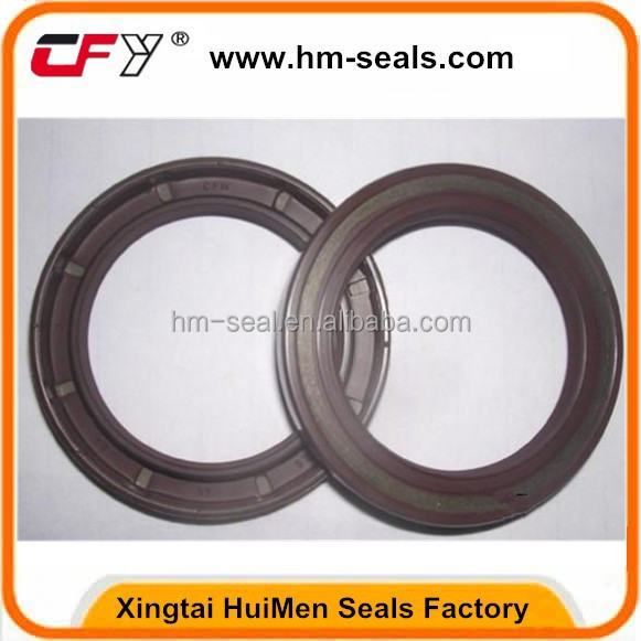 CFY 30-42-08 oil seal for Middle East Market
