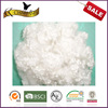 High quality nylon 6 filament yarn stock on sale