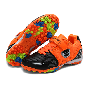 0d0374fef23 China indoor football soccer shoes wholesale 🇨🇳 - Alibaba