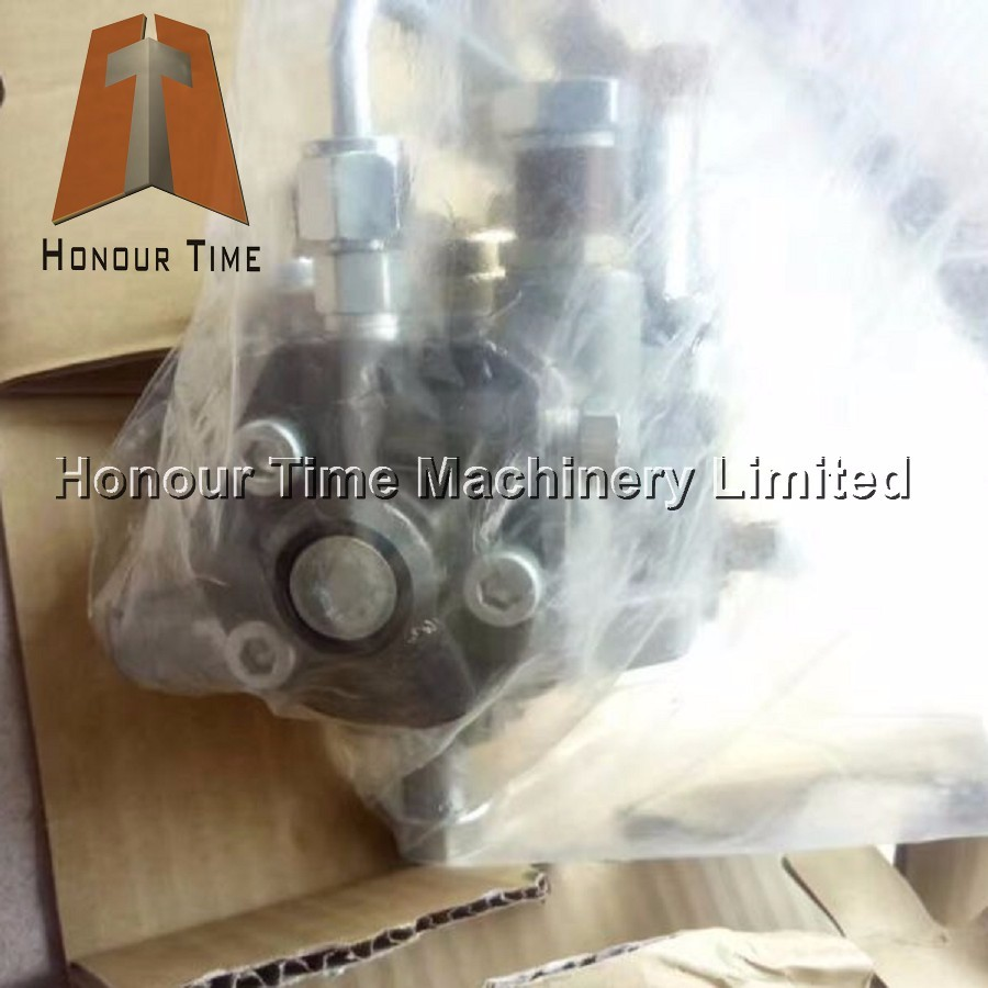 897306-0448 Fuel injection pump.jpg