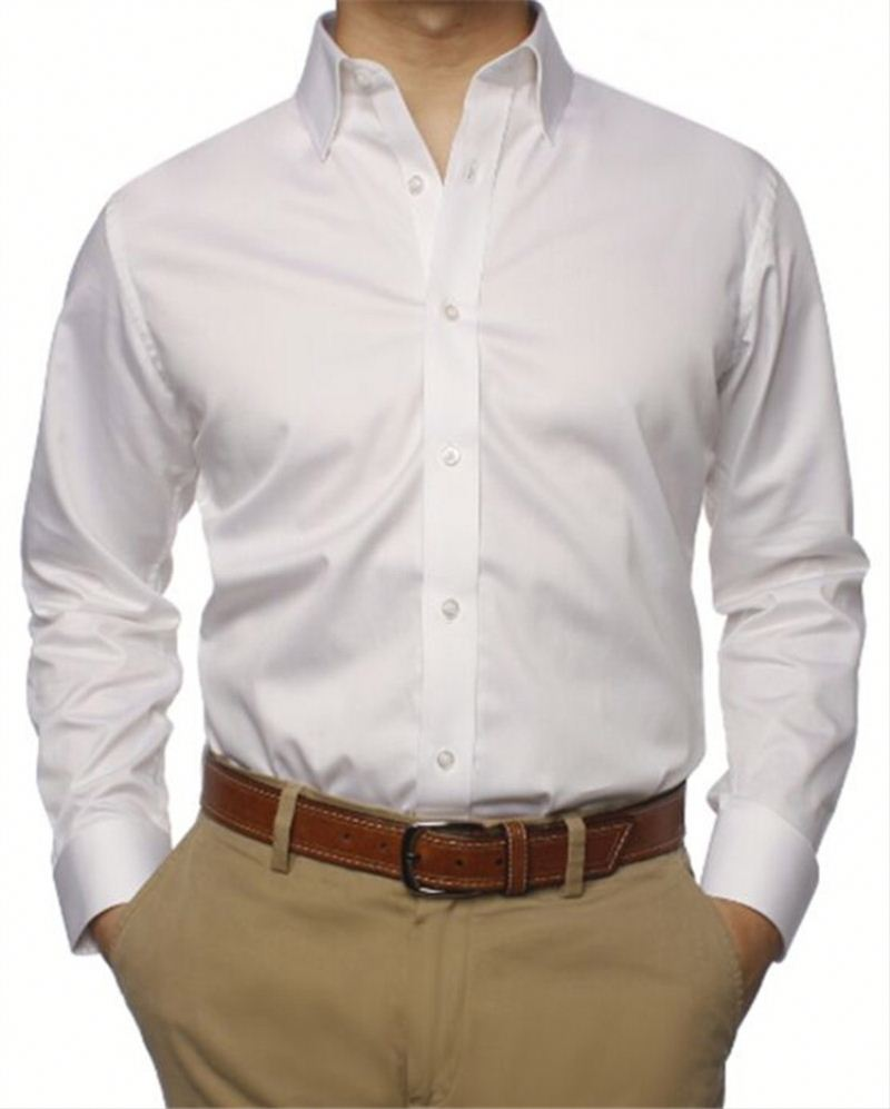 Shirt design new - Best Prices Simple Design New Indian Boys Shirts From Manufacturer Buy New Indian Boys Shirts Simple Design New Indian Boys Shirts New Indian Boys Shirts