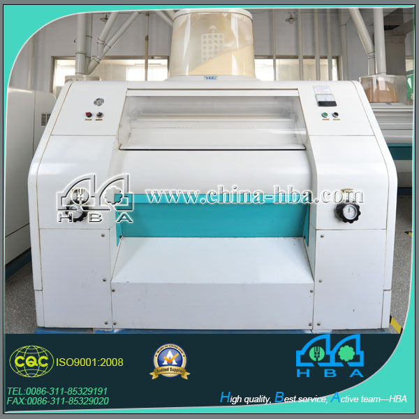 40~2400t/24h wheat flour milling machine , complete wheat and corn milling line