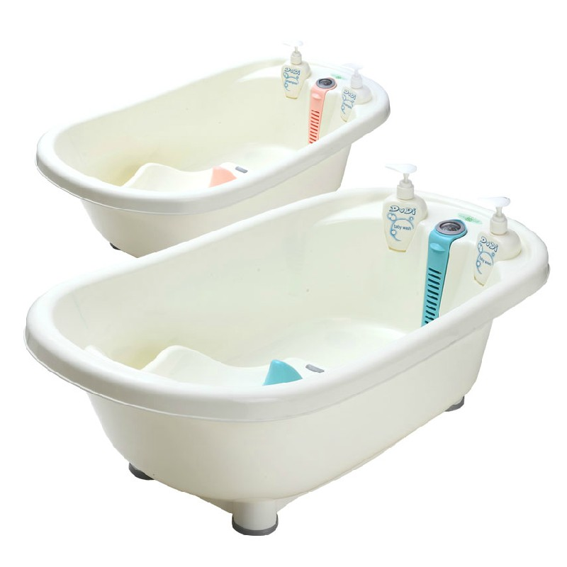Cheap Baby Bathtub Bucket, find Baby Bathtub Bucket deals on line at ...
