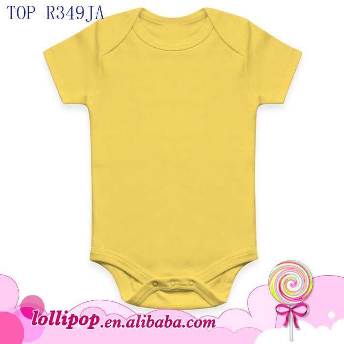 Baby Names For Boy - Top Quality Cheap Price Baby Summer Romper In A Variety Of Sizes And Colors Carters Baby Clothes